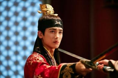 Park Seo Joon Park Hyung Sik 2