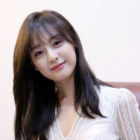 Kim Ji Won In Talks To Appear In New KBS Drama