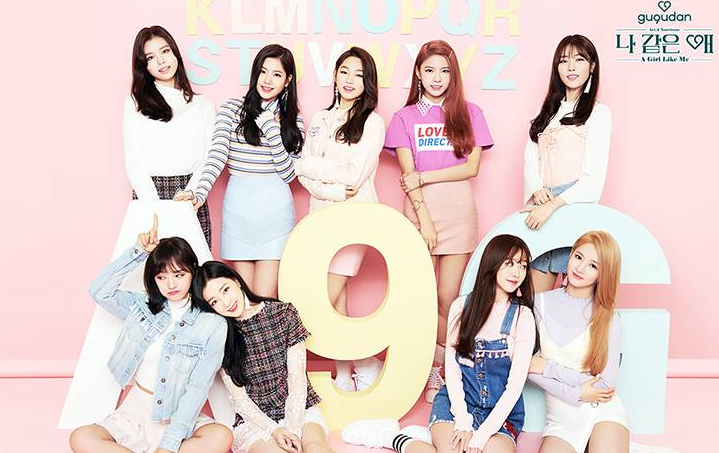 gugudan Picks Their Most Memorable Presents And What They Want To Gift Fans