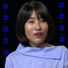 "Lee Se Young To Return To ""SNL Korea"" For New Season"