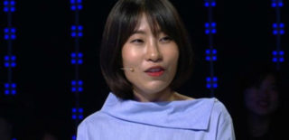 lee-se-young2