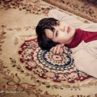"""Update: B.A.P's Youngjae And Zelo Smolder In Teaser Photos For """"ROSE"""""""
