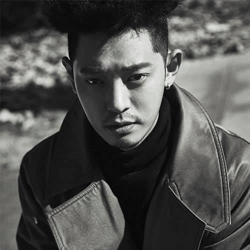 Jung Joon Young Announces Interesting Name For Official Fanclub To Celebrate Birthday