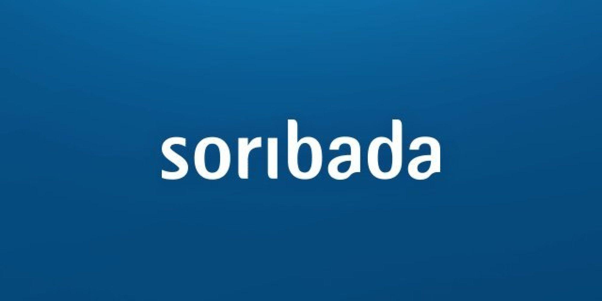 Music Platform Soribada To Host Their First Ever Awards Ceremony
