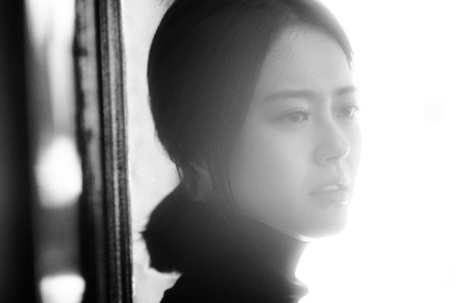 """Go Ara Reveals Her Perspective On Viewership Ratings For """"Hwarang"""""""