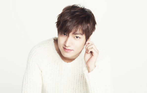 Lee Min Ho's Fans Successfully Complete Campaign To Raise Funds For Underprivileged Children