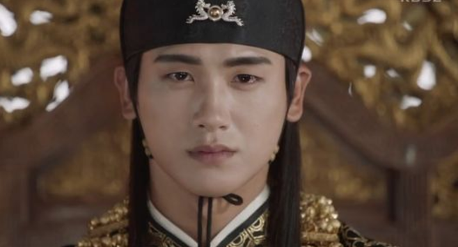 """Hwarang"" Comes To An End As Ratings Battle For Monday-Tuesday Dramas Continues"