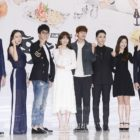 """tvN's """"Drinking Solo"""" To Come Back With Second Season This Year"""