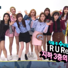 """Watch: Lovelyz Is Adorable, Confused, And Hyper In Preview For Next """"Weekly Idol"""" Episode"""