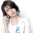 Han Hyo Joo Writes Heartfelt Message To Fans Following Surprise Birthday Event