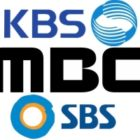 """3 Major Public Broadcasters Considering A """"60-Minute Rule"""" For Dramas"""