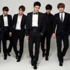 Leeteuk Gives Update On Progress Of Super Junior's 2017 Comeback