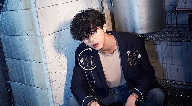 """Bang Yong Guk's Agency Confirms That He Will Return For B.A.P's Upcoming Comeback """"Rose"""""""