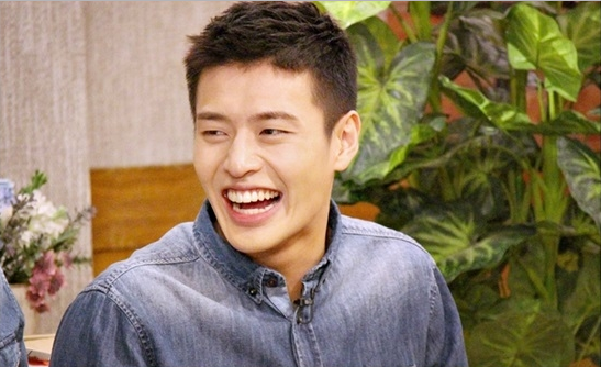 Kang Ha Neul Jokes About The Unexpected Side Effect Of Being Kind