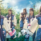 "Final Review: ""Hwarang"""