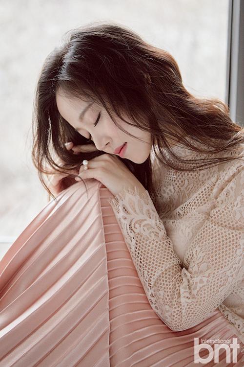 Kang Han Na 3