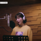 """Watch: Red Velvet's Joy Sounds Like An Angel In New Teaser For """"The Liar And His Lover"""""""