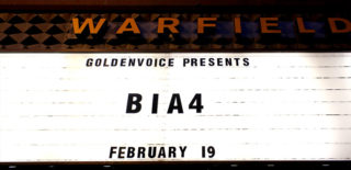 b1a4-sf-warfield