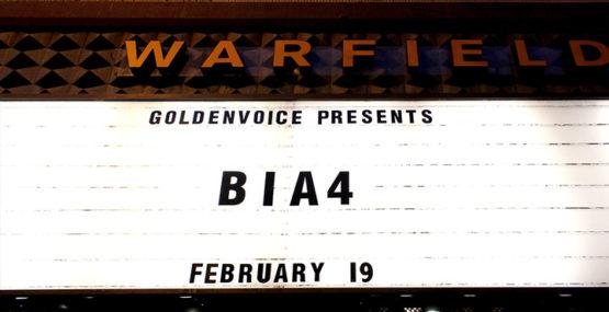 b1a4-sf-warfield