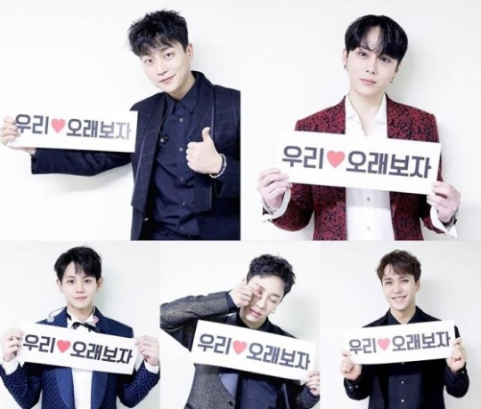 Update: Highlight's Agency Confirms Filming Of New Music Video, Comeback Date To Be Decided Soon