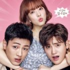 """""""Strong Woman Do Bong Soon"""" Continues To Rise With Latest Viewership Ratings"""