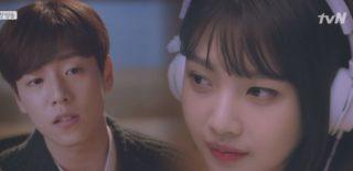 Lee Hyun Woo Joy