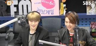 Jaehyun Johnny