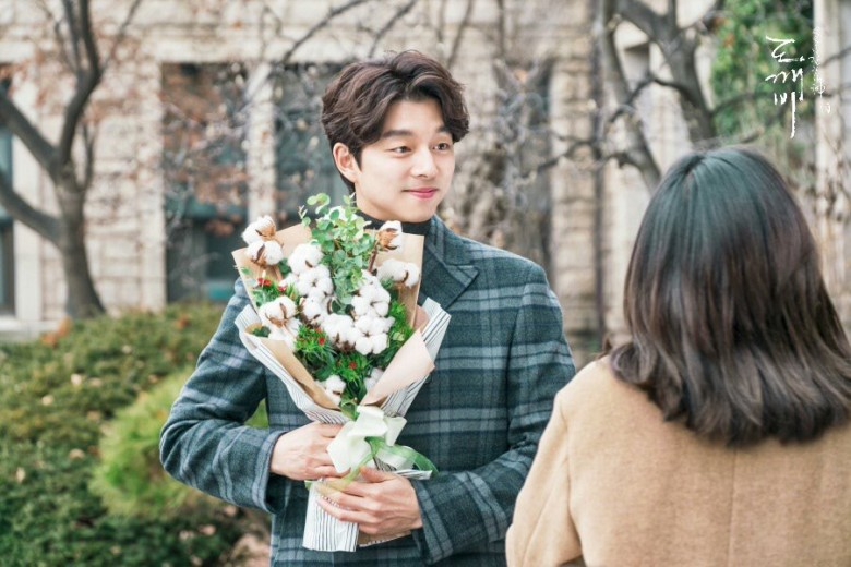6 Of The Most Beautiful K-Drama Proposals Of All Time