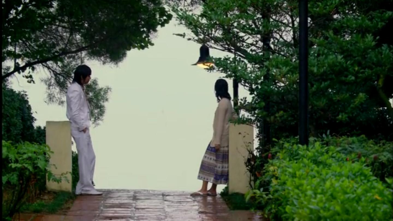 Goong Proposal