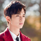 Yoo Seung Ho Denies Rumors About Being Cast In New Movie