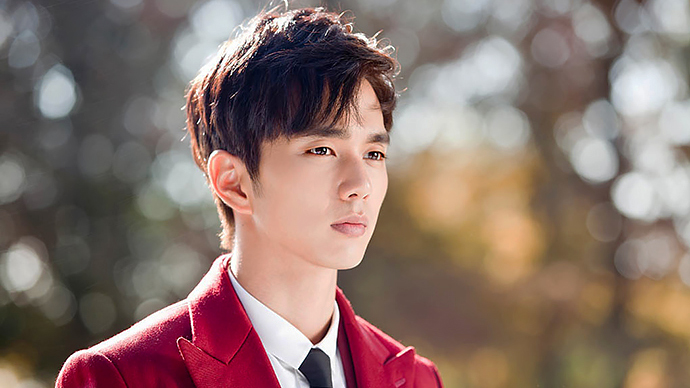 Yoo seung ho denies rumors about being cast in new movie soompi yoo seung ho denies rumors about being cast in new movie thecheapjerseys Choice Image