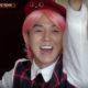 song mino1