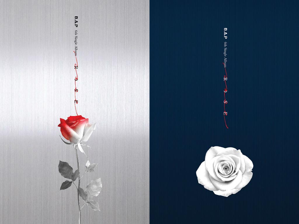 Rose BAP