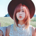 Apink's Hayoung To Make Debut As Actress In KBS Drama