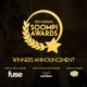 Soompi Awards Winners Announcement