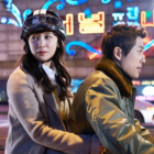 "Namgoong Min And Nam Sang Mi Enjoy Romantic Scooter Date On ""Chief Kim"""