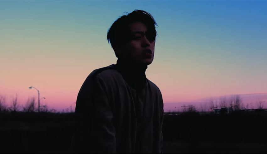 """Watch: LIVE Partners Up With Dean For New Music Video """"Know Me"""""""