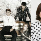 K.A.R.D's Jeon Jiwoo Suggests Kim Sook Should Be Their Next Hidden Card