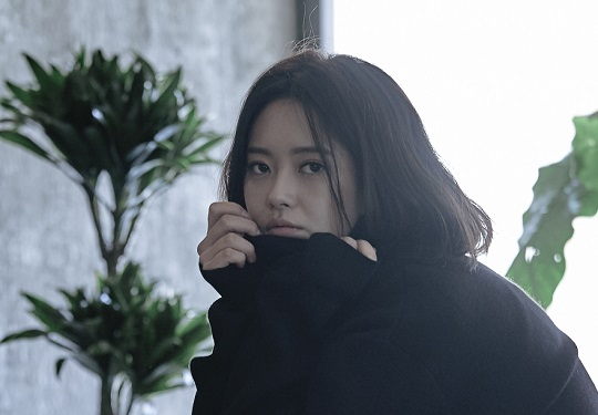 """Go Ara Talks About """"Reply 1994,"""" Going Through A Slump, And More"""
