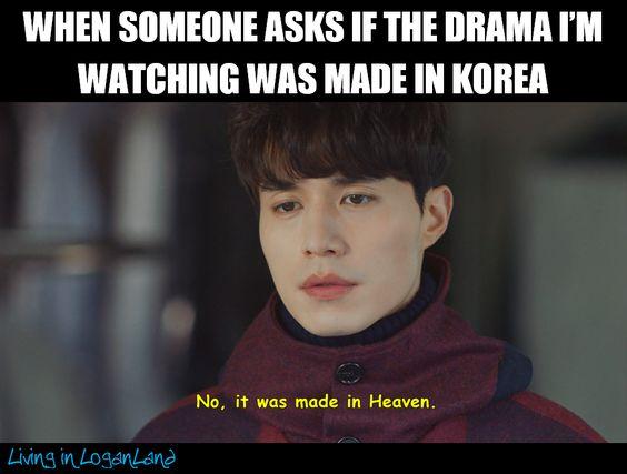 10+ Supernatural K-Dramas You Need To Binge Watch | Soompi