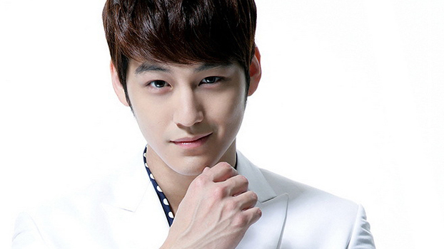 Kim Bum Shows Loyalty To Longtime Fan On Her Wedding Day