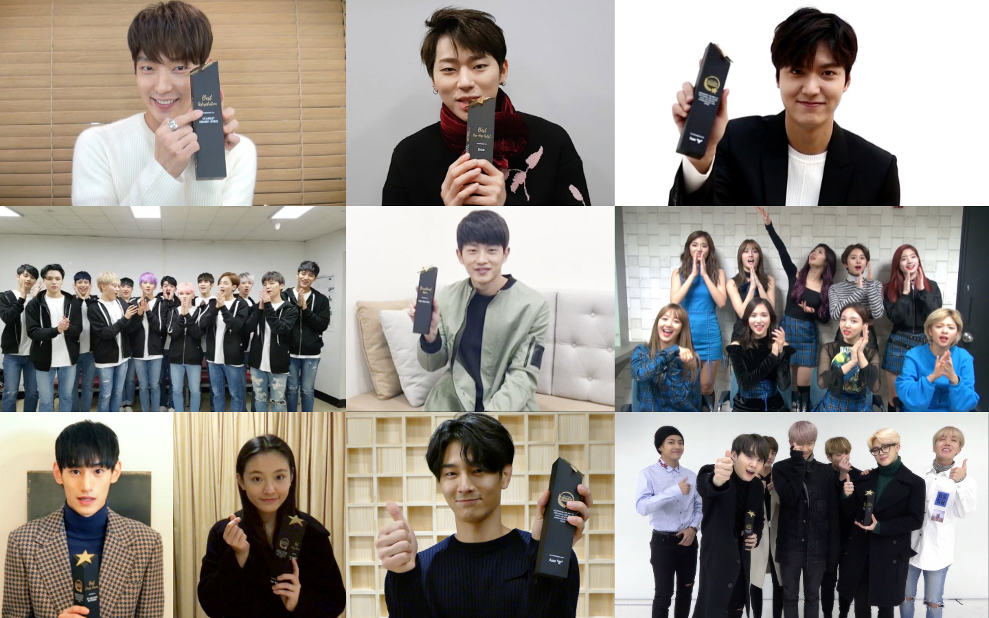 SOOMPI-AWARDS-2016-WINNERS-FINAL-final