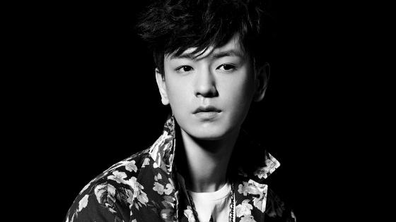 Im Joo Hwan Considering Role Alongside Nam Joo Hyuk In tvN's New Fantasy Romance Drama