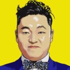 PSY To Make April Comeback With New Album