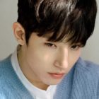 Lee Soo Hyuk Officially Joins YG Entertainment