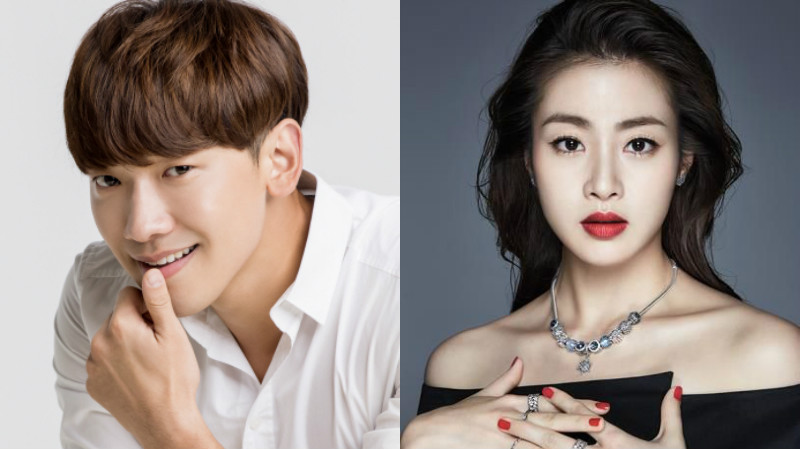 Rain And Kang Sora Offered Lead Roles In New Korean Independence Film
