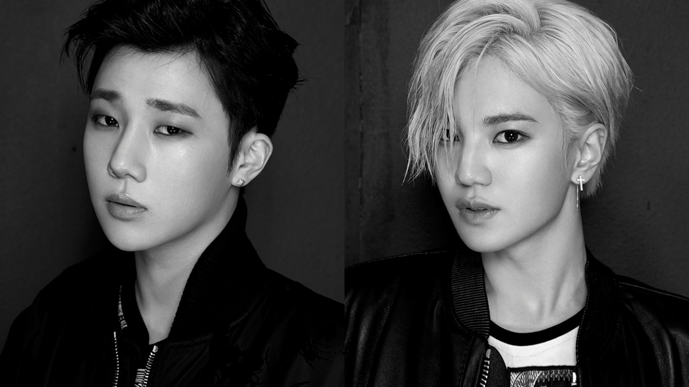 """INFINITE's Sunggyu Reveals How Sungjong Almost Missed A Concert Because Of """"Law Of The Jungle"""""""