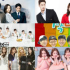Korean Broadcasters May Be Making A Shift Towards Multiple Season Format
