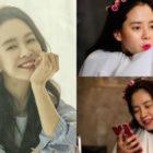 "Song Ji Hyo's Beauty Shines Through Despite Her Shocking New Hairstyle In ""Running Man"""