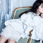 Song Hye Kyo Talks About Marriage, Actresses She Wants To Work With, And More
